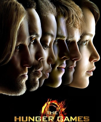 1-the-hunger-games-jennifer-lawrence-liam-hemsxorth-optimisation-google-image-wordpress