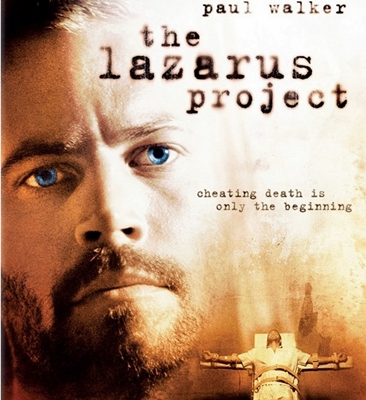 1-The-Lazarus-Project-2008-paul-walker-optimisation-google-image-wordpress