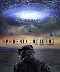 1-The-Phoenix-Incident-2015-petitsfilmsentreamis.net-optimisation-image-google-wordpress