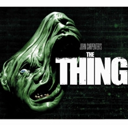 1-the-thing-1982-john-carpenter-russel-petitsfilmsentreamis.net-abbyxav-optimisation-image-google-wordpress