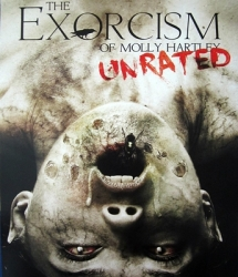 1-The_Exorcism_of_Molly_Hartley-film-2015-petitsfilmsentreamis.net-optimisation-image-google-wordpress