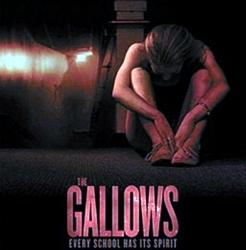 1-The_Gallows_movie-petitsfilmsentreamis.net-optimisation-image-google-wordpress
