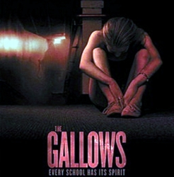 1-The_Gallows_movie-petitsfilmsentreamis.net-optimisation-image-google-wordpress