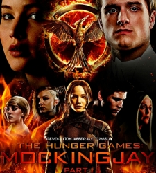 1-the_hunger_games__mockingjay_part_1-petitsfilmsentreamis.net-abbyxav-optimisation-image-google-wordpress