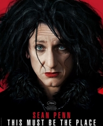 1-this-must-be-the-place-sean-penn-petitsfilmsentreamis.net-abbyxav-optimisation-image-google-wordpress