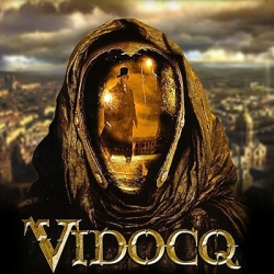 1-Vidocq-film-depardieu-canet-pitof-petitsfilmsentreamis.net-abbyxav-optimisation-image-google-wordpress