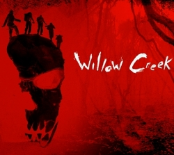 1-willow-creek-film-big-foot-petitsfilmsentreamis.net-optimisation-image-google-wordpress