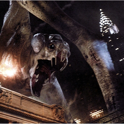 10-cloverfield-movie-optimisation-google-image-wordpress