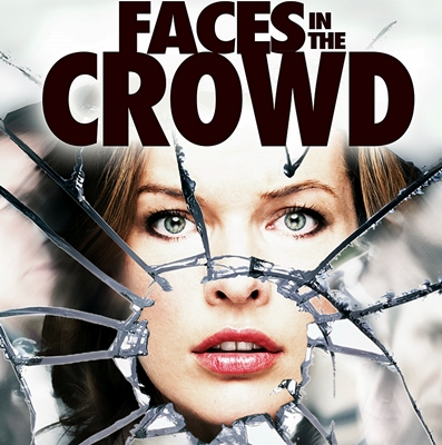 10-faces-in-the-crowd-stone-milla-jovovitch-optimisation-google-image-wordpress