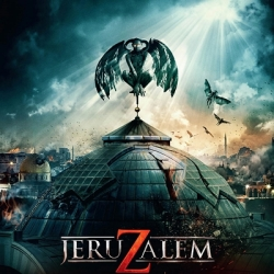 10-JeruZalem-film-petitsfilmsentreamis.net-optimisation-image-google-wordpress