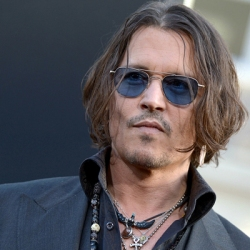 johnny-depp-le-10+11-01-2014
