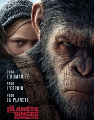 10-la-planete-des-singes-suprematie-petitsfilmsentreamis.net-optimisation-image-google-wordpress