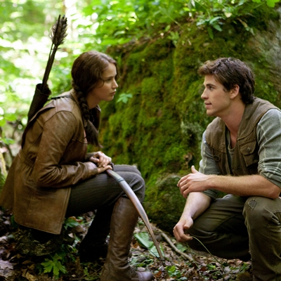 10-the-hunger-games-jennifer-lawrence-liam-hemsxorth-optimisation-google-image-wordpress