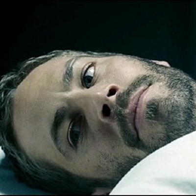 10-The-Lazarus-Project-2008-paul-walker-optimisation-google-image-wordpress