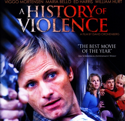 10_a-history-of-violence-mortensen_viggo-optimisation-google-image-wordpress