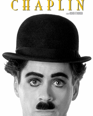 11-chaplin-stone-milla-jovovitch-optimisation-google-image-wordpress