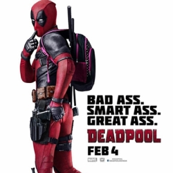 11-deadpool-film-petitsfilmsentreamis.net-optimisation-image-google-wordpress