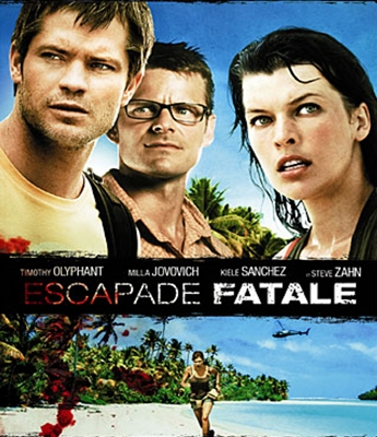 11-escapade-fatale-stone-milla-jovovitch-optimisation-google-image-wordpress