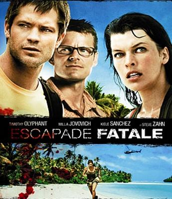 11-escapade-fatale-stone-milla-jovovitch-optimisation-google-image-wordpress