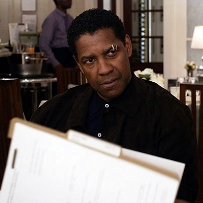 11-flight-denzel-washington-john-goodman-optimisation-google-image-wordpress
