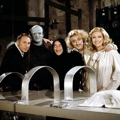 11-frankenstein-junior-mel-brooks-gene-wilder-optimisation-google-image-wordpress