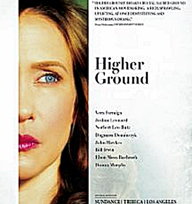 11-higher-ground-vera-farmiga-optimisation-google-image-wordpress
