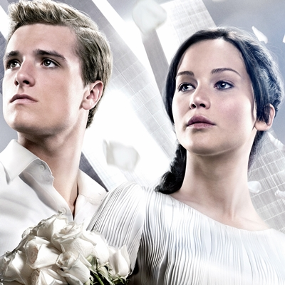 11-the-hunger-games-jennifer-lawrence-liam-hemsxorth-optimisation-google-image-wordpress
