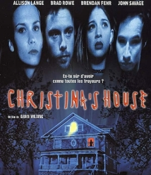 12-christina-s-house-brad-rowe-allison-lange-petitsfilmsentreamis.net-abbyxav-optimisation-image-google-wordpress