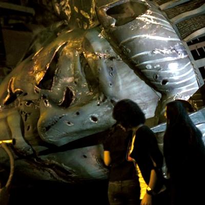 12-cloverfield-movie-optimisation-google-image-wordpress