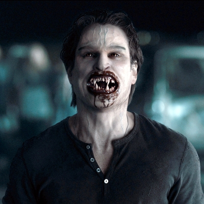 12-fright-night-2011-colin-farrell-optimisation-google-image-wordpress