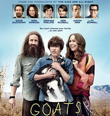 12-goats-vera-farmiga-optimisation-google-image-wordpress