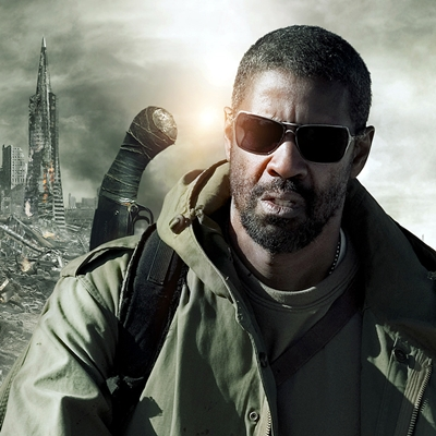 12-le-livre-d-eli-denzel-washington-optimisation-google-image-wordpress