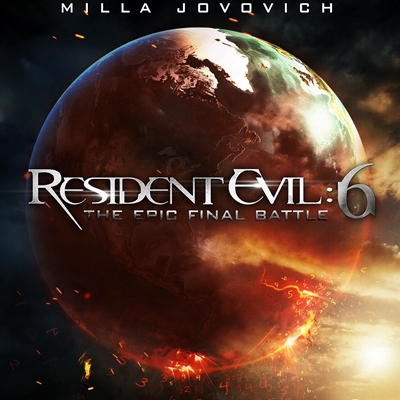 12-resident-evil-6-milla-jovovitch-optimisation-google-image-wordpress