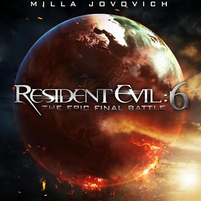 12-resident-evil-6-milla-jovovitch-optimisation-google-image-wordpress