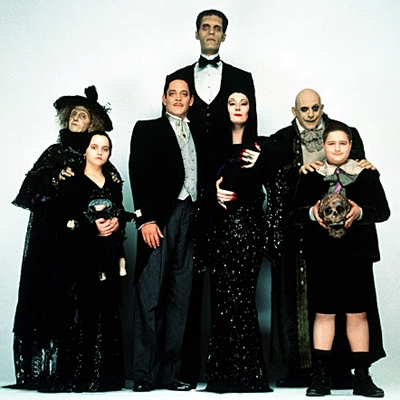 12-the addams-family-la-famille-addams-optimisation-google-image-wordpress