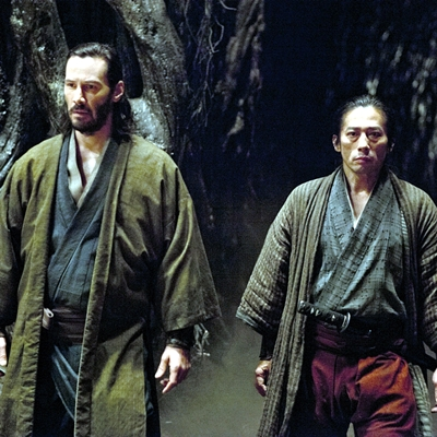 13-47-Ronin-keanu-reeves-hyroyoki-sanada-optimisation-google-image-wordpress