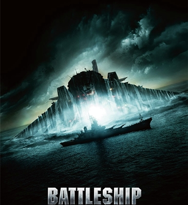 13-BATTLESHIP-movie-alexander-skarsgard-liam-neeson-optimisation-image-google-wordpress