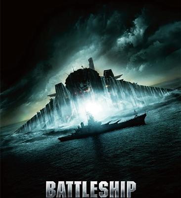 13-BATTLESHIP-movie-alexander-skarsgard-liam-neeson-optimisation-image-google-wordpress