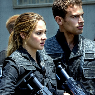 13-divergente_shailen-woodley-theo-james-optimisation-google-image-wordpress
