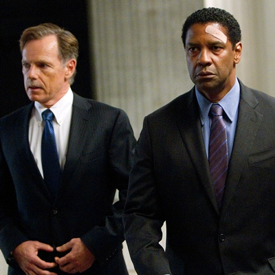 13-flight-denzel-washington-john-goodman-optimisation-google-image-wordpress