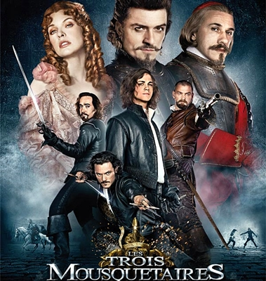 13-les trois-mousquetaires-milla-jovovitch-optimisation-google-image-wordpress