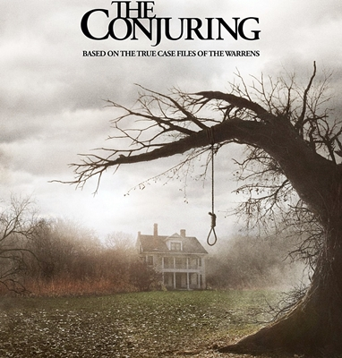 13-the-conjuring-les-dossiers-warren-vera-farmiga-optimisation-google-image-wordpress