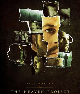 13-The-Lazarus-Project-2008-paul-walker-optimisation-google-image-wordpress