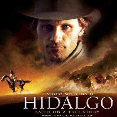 13_hidalgo-mortensen_viggo-optimisation-google-image-wordpress