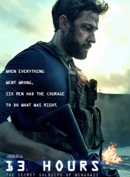 13hours-film-petitsfilmsentreamis.net-optimisation-image-google-wordpress