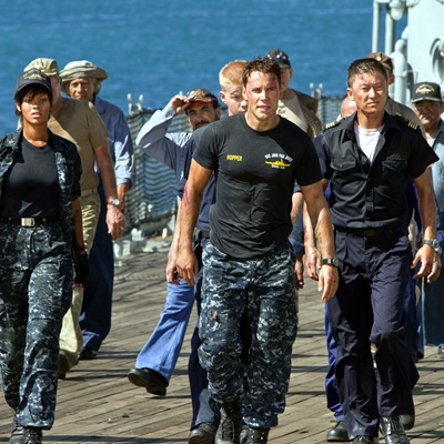 14-BATTLESHIP-movie-alexander-skarsgard-liam-neeson-optimisation-image-google-wordpress