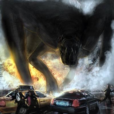 14-cloverfield-movie-optimisation-google-image-wordpress