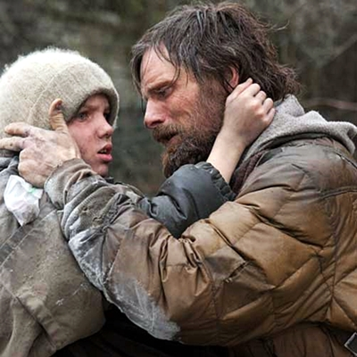 14-La-Route-viggo-mortensen-guy-pearce-optimisation-google-image-wordpress