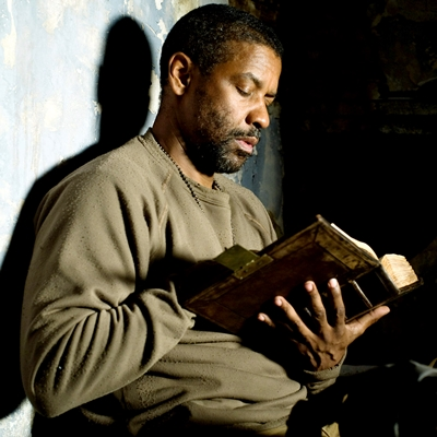 14-le-livre-d-eli-denzel-washington-optimisation-google-image-wordpress