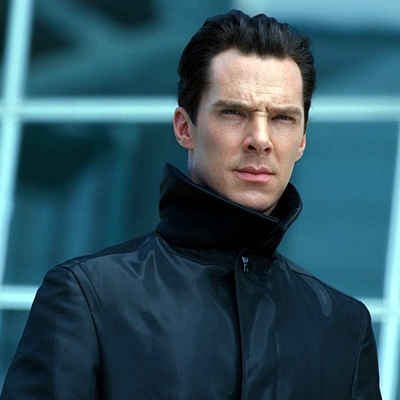 14-STAR-TREK-into-darkness-benedict-cumberbatch-optimisation-google-image-wordpress